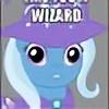 gabe240's avatar