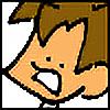 Gabe27C's avatar