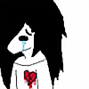 gabe40660's avatar