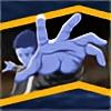 gabe687's avatar