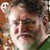 Gabeardplz's avatar