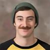 gabebauman's avatar