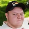 GabeCub's avatar