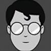 GabeCurly's avatar