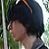 GabeDavis's avatar
