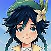 gabeecm's avatar