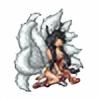GabeGenovesi's avatar