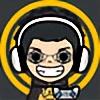 GabehuFTW's avatar