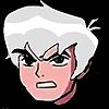 gabeisthatyou's avatar