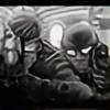 gabejsmith's avatar