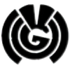 gabemart's avatar