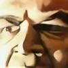 gabemelgar's avatar
