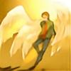 gabeoftricks's avatar