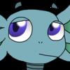 GabeP15's avatar