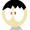 gaberosasthehedgehog's avatar