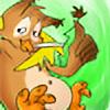 Gabeszntx's avatar