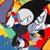 GabetheHedgehog2021's avatar
