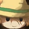 gabethemaster's avatar