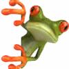 Gabett's avatar