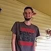 gabeturegreen's avatar