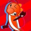 gabeweidele's avatar