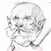 GabeZwanenburg's avatar