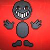 gabgabmoraflor's avatar