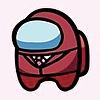 GabGabTheFNaFGirl's avatar
