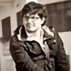 gabguevara07's avatar