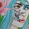 gabi-raposa's avatar