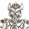 gabi007's avatar