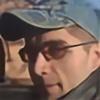 gabi1987's avatar