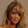 gabi2037's avatar