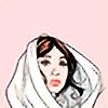 gabiadriao's avatar