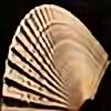 gabiano's avatar