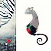 GabiBlueScarlet's avatar