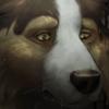 Gabichan00's avatar