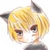 gabichocomello347's avatar