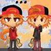 gabiclarinha's avatar