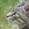 gabicoon's avatar