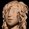 Gabidu's avatar