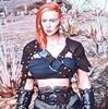 Gabidu25's avatar