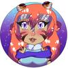 gabiesca's avatar