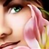 gabiFaveri's avatar