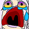 Gabigabittt's avatar