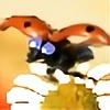 GabiGlam's avatar