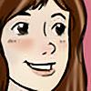 GabiHorseArt98's avatar