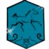 GabiHorseCE's avatar