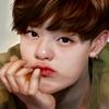 gabihyuun's avatar