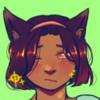 Gabiimona's avatar
